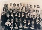 scuola_anni50_(Large)_(Medium)