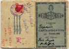 af_angelo_fais_carta_id _esterno_1942_(Medium)