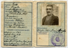 af_angelo_fais_carta_ide _interno_1942_(Medium)