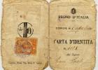 af_picci_paolo_carta_identit_1936_(Medium)