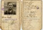 af_picci_paolo_carta_identit_1936_retro_(Medium)