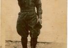 Giuseppe Dessi - 1923