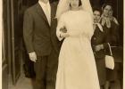 matrimonio_mario_antonietta_elia