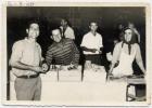 ap_10_liori_festa_dell_unita_1960
