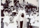 ap_3_via_XXV_luglio_benedizione_statua_Imm._Concezione_1962_(Custom)