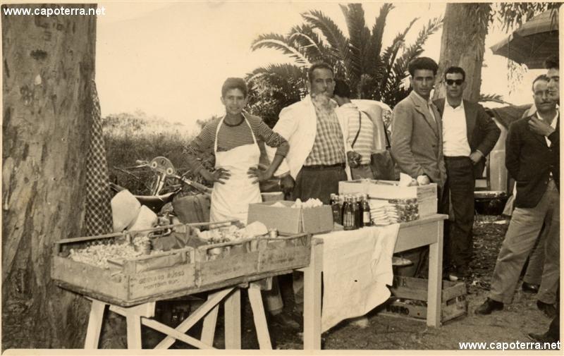 1958_bancarella_(Medium)