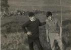 bm_giuseppe_dess_emilio_sanna_sfondo_panoramico_(Custom)