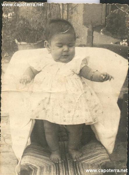 1958_(Custom)