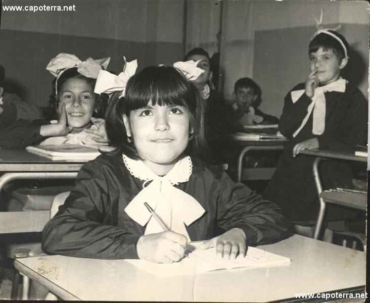 1968_paola_(Medium)