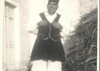 1962_(Custom)