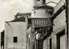 Capoterra - Via Roma anni '60