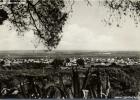 Capoterra - Panorama anni '60