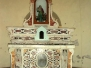 Chiesa Santa Barbara - 2002