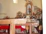 Chiesa Santa Barbara - 2005