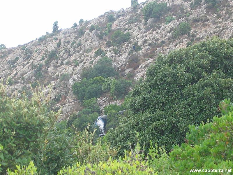 Commemorazione_18-09-05_Conca_dOru_GIULIA_Massaiu_034_(16)