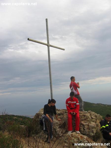Commemorazione_18-09-05_Conca_dOru_GIULIA_Massaiu_034_(28)