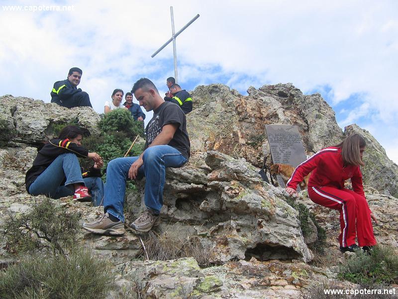 Commemorazione_18-09-05_Conca_dOru_GIULIA_Massaiu_034_(30)
