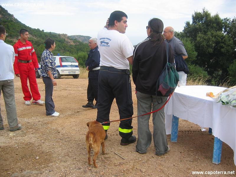 Commemorazione_18-09-05_Conca_dOru_GIULIA_Massaiu_034_(4)
