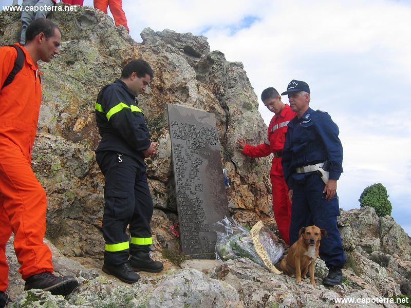 Commemorazione_18-09-05_Conca_dOru_GIULIA_Massaiu_034_(40)
