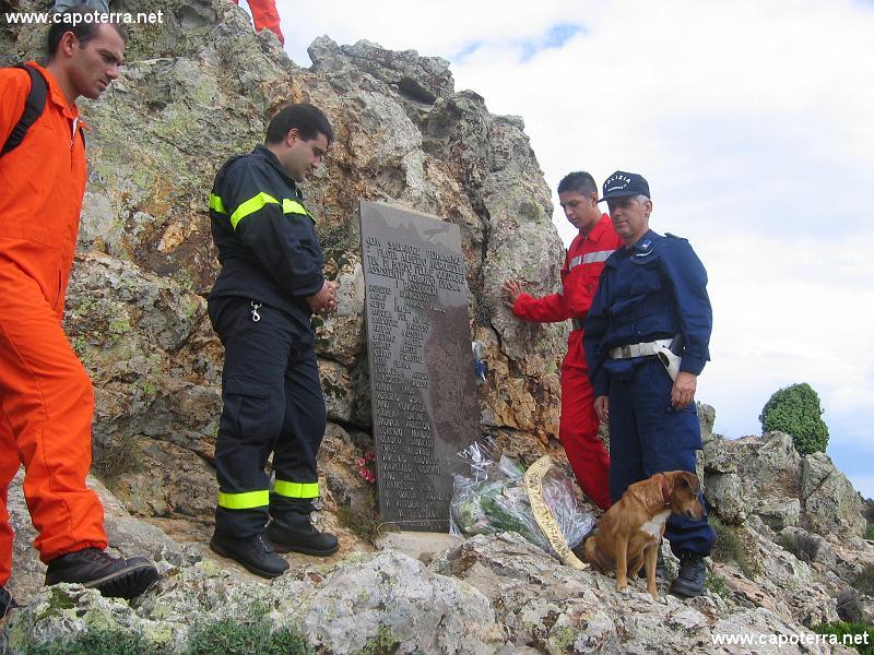 Commemorazione_18-09-05_Conca_dOru_GIULIA_Massaiu_034_(41)