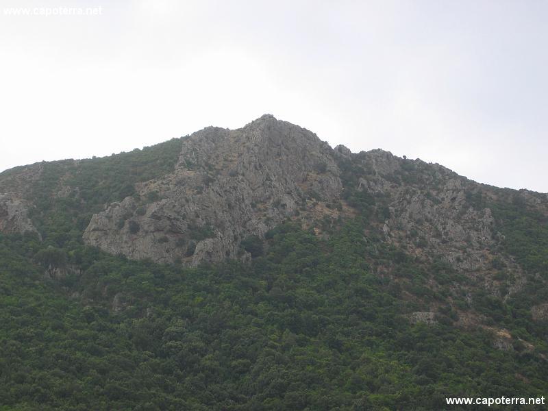 Commemorazione_18-09-05_Conca_dOru_GIULIA_Massaiu_034_(8)