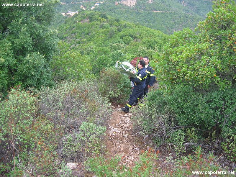 Commemorazione_18-09-05_Conca_dOru_GIULIA_Massaiu_034_(9)