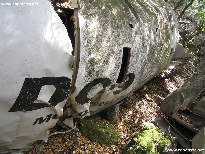 Monte_Arcosu_WWF-Commemorazione_18-09-05_Conca_dOru_019_(3)