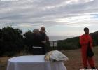 Commemorazione_18-09-05_Conca_dOru_GIULIA_Massaiu_034_(1)