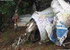Commemorazione_18-09-05_Conca_dOru_GIULIA_Massaiu_034_(24)