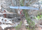 Commemorazione_18-09-05_Conca_dOru_GIULIA_Massaiu_034_(27)