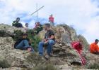 Commemorazione_18-09-05_Conca_dOru_GIULIA_Massaiu_034_(29)