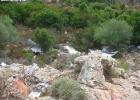 Commemorazione_18-09-05_Conca_dOru_GIULIA_Massaiu_034_(31)
