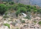 Commemorazione_18-09-05_Conca_dOru_GIULIA_Massaiu_034_(32)