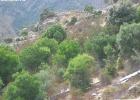 Commemorazione_18-09-05_Conca_dOru_GIULIA_Massaiu_034_(33)