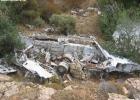 Commemorazione_18-09-05_Conca_dOru_GIULIA_Massaiu_034_(34)