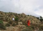 Commemorazione_18-09-05_Conca_dOru_GIULIA_Massaiu_034_(35)
