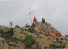 Commemorazione_18-09-05_Conca_dOru_GIULIA_Massaiu_034_(36)
