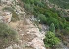 Commemorazione_18-09-05_Conca_dOru_GIULIA_Massaiu_034_(37)