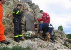 Commemorazione_18-09-05_Conca_dOru_GIULIA_Massaiu_034_(39)