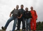 Commemorazione_18-09-05_Conca_dOru_GIULIA_Massaiu_034_(42)