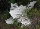 Commemorazione_18-09-05_Conca_dOru_GIULIA_Massaiu_034_(49)