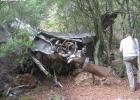 Commemorazione_18-09-05_Conca_dOru_GIULIA_Massaiu_034_(52)