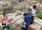 Monte_Arcosu_WWF-Commemorazione_18-09-05_Conca_dOru_019