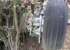 Monte_Arcosu_WWF-Commemorazione_18-09-05_Conca_dOru_019_(2)