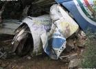 Monte_Arcosu_WWF-Commemorazione_18-09-05_Conca_dOru_019_(4)