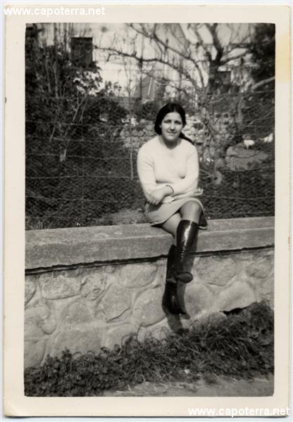 df_11_marinella_via_grazia_deledda_1969