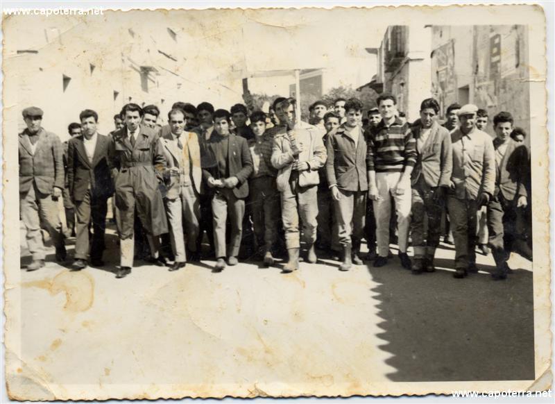 df_15_sciopero_a_capoterra_anni60
