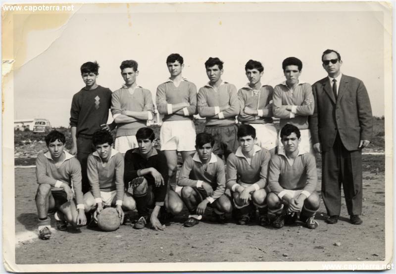 df_27_capoterra_calcio_anni60