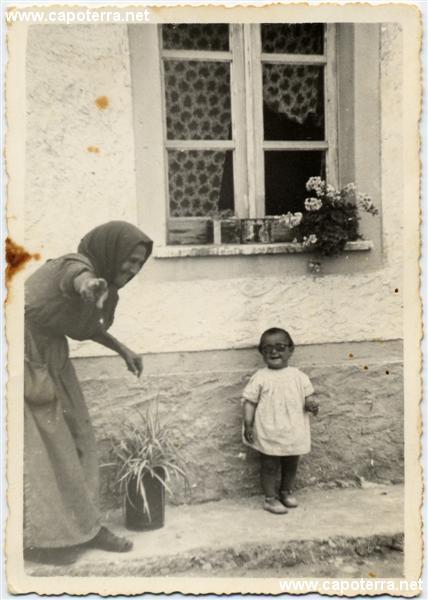 df_7_antonia_piano_marinella_atzori_1956