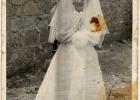df_10_marinella_prima_comunione_1966